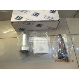 Walbro 400 Lph Fuel pump