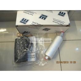 Walbro External Pump 255lph