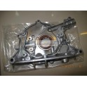B Series Honda Racing oil pump