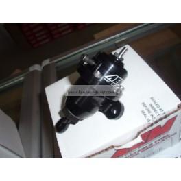 AEM Honda Fuel Pressure Regulator